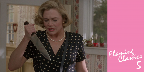 1FILM TITLE CARD SERIAL MOM