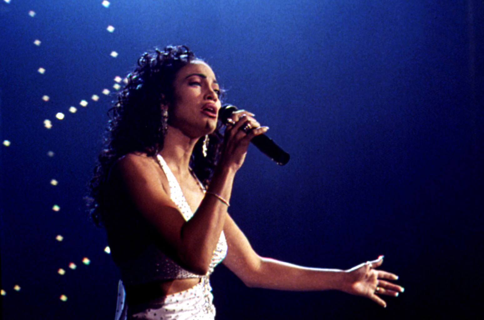 Who was selena quintanilla essay